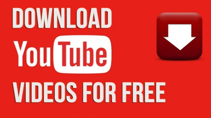 download-a-youtube-video-for-free