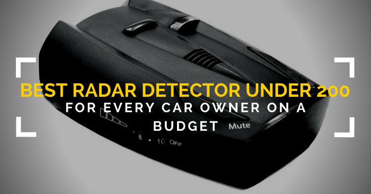 Best-Radar-Detector-Under-200//amzn.to/2qp1pqP