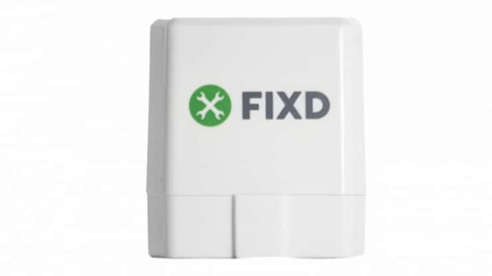 fixd-obd-ii-active-car-health-monitor_jeuh.740-696x391