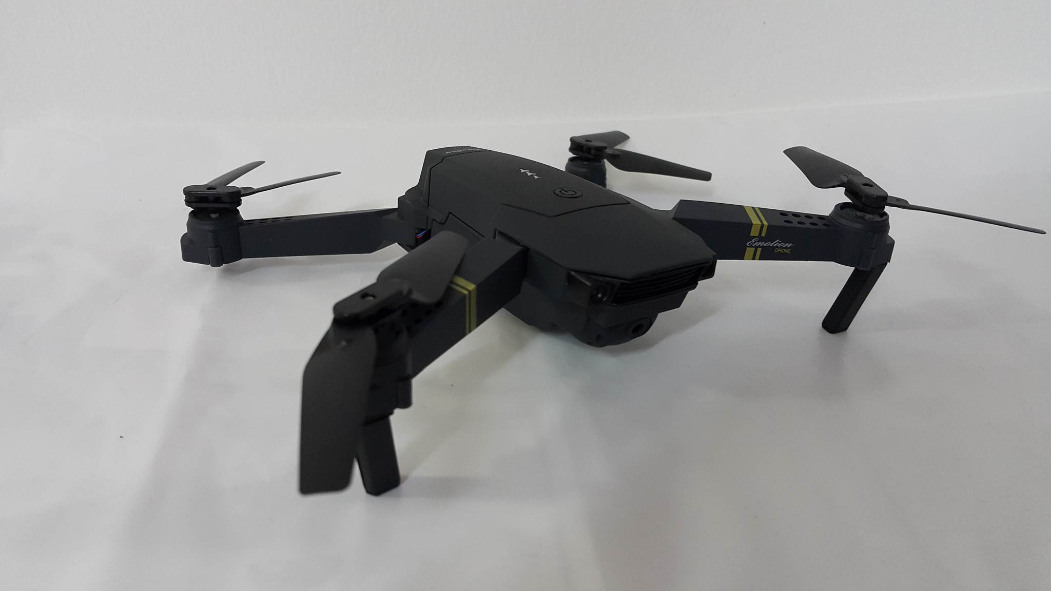 drone 720x reviews