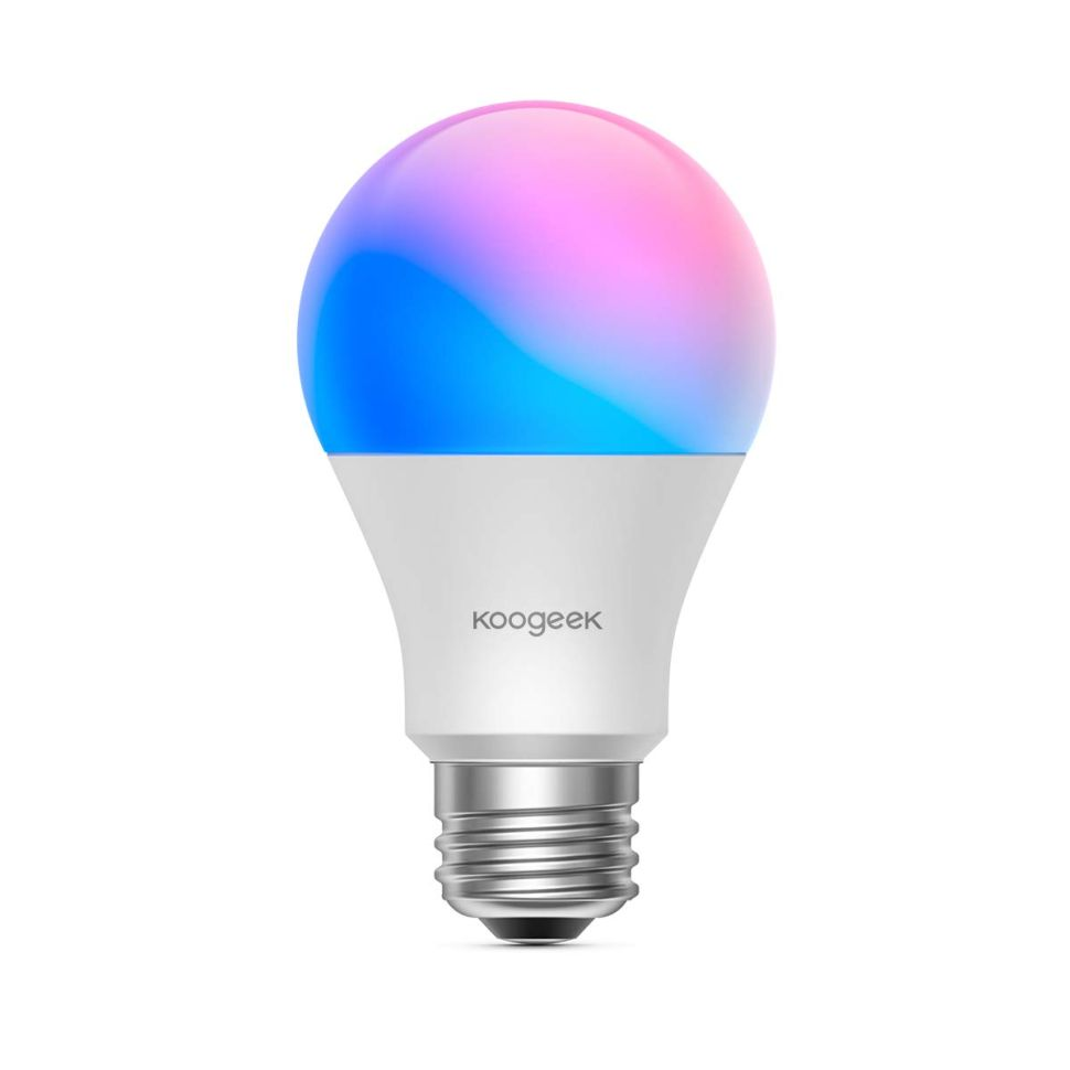 Smartlight reviews