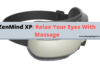 ZenMind XP Reviews