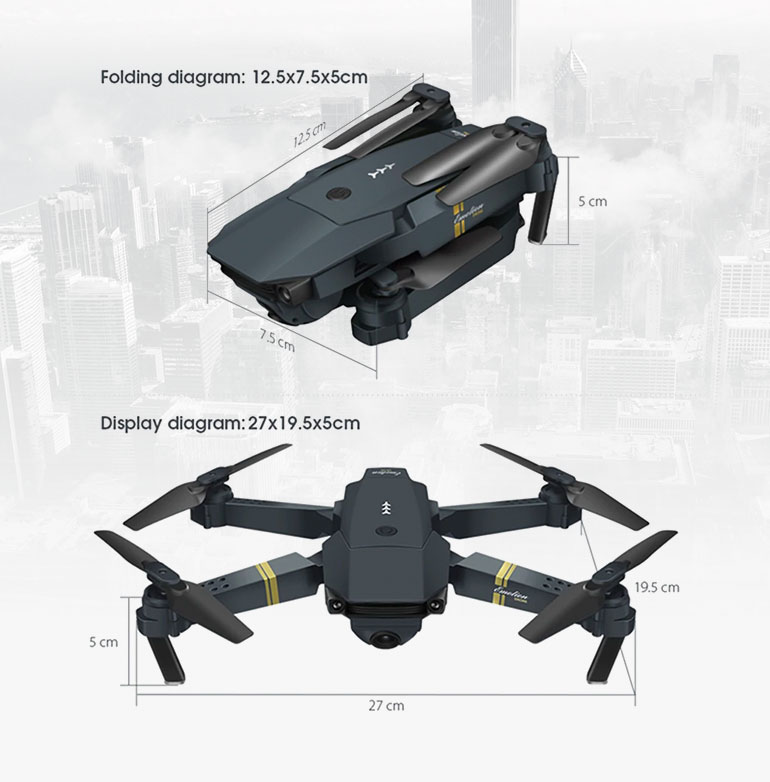 dronex pro for sale
