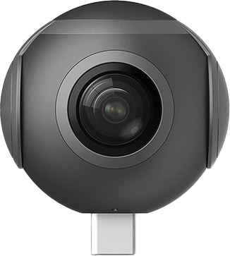 android 360 camera reviews