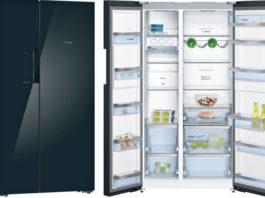 Best Bosch Refrigerator