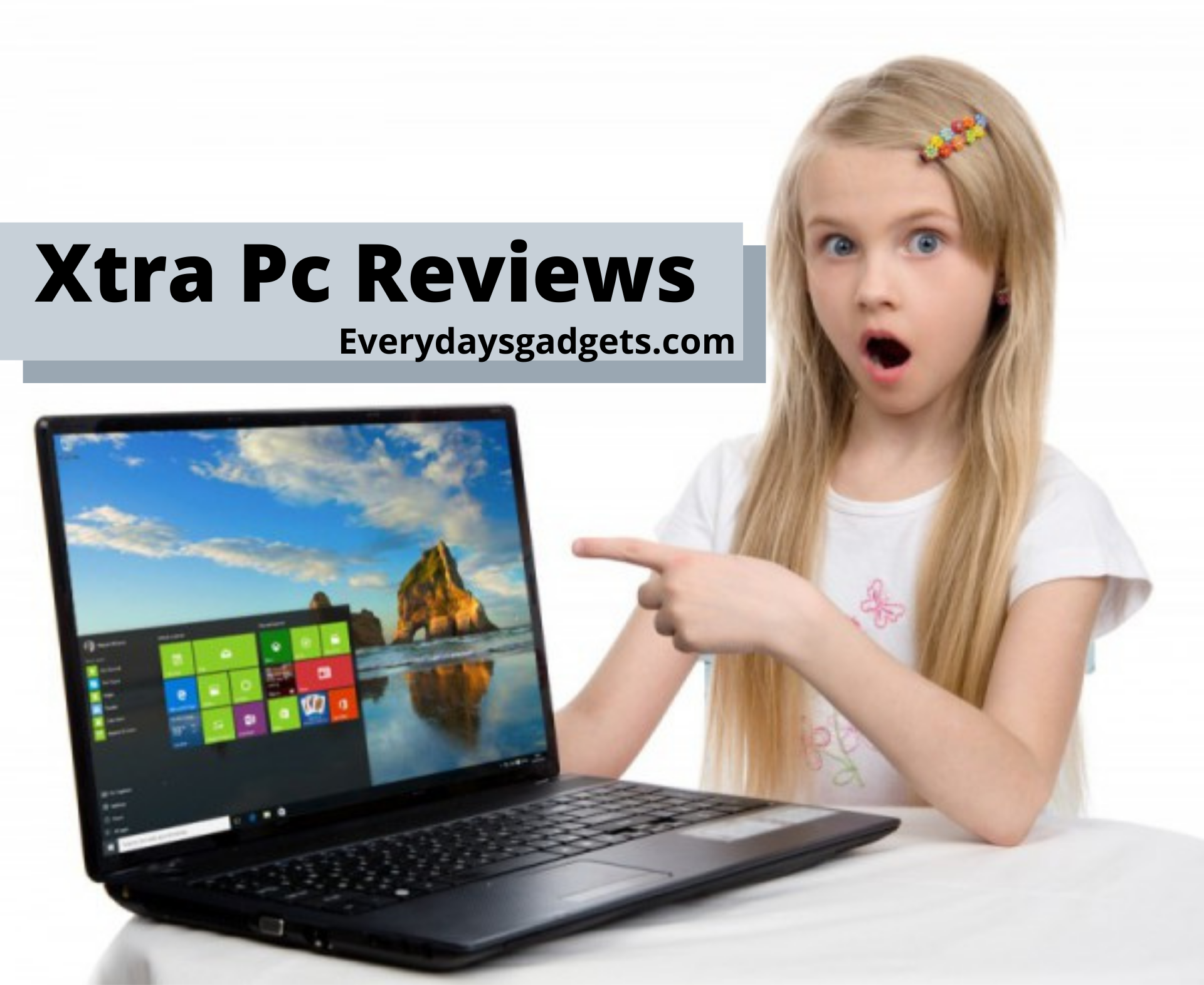 Xtra Pc Reviews