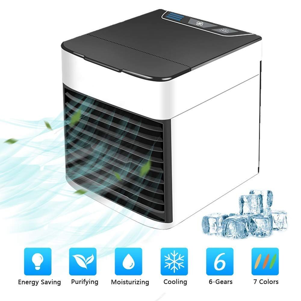 Best-Air-Cooler