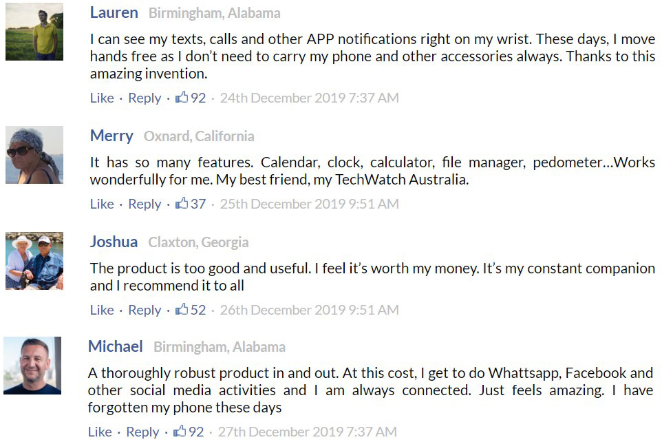 techwatch-Customers-reviews