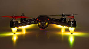 Shadow X Drone Review - EXPERIENCE YOUR ADVENTURE WITH DRONE